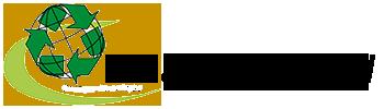 logo-abantiquo